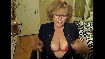 young old milf and Miraen see tv video xxxnx