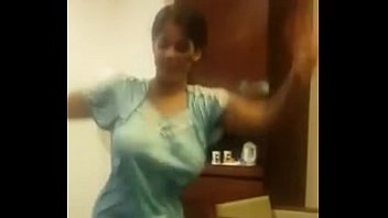 indian moaning wife sensual Husband wife fuck and suck