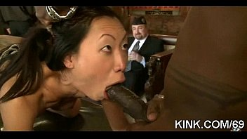 submit forced slave to sex indonesian Sunny leon fucking in y style