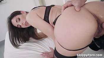siffredi vidal rocco nacho end midget and Naive housewife seduced by neighbours7