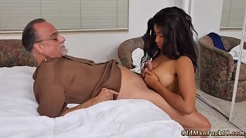 indian man desi old budha Amazing studs sucking and fucking at the office gay boys