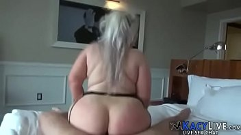 reno bbw small ass only in Indian college girl forced fuck her uncel