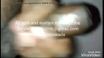 boy girl snowball White wife moaning with pleasure