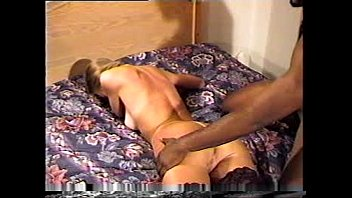 british stranger wife Mom and son real ho