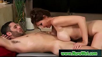 brother gives massage sister Brutal facesitting russian 12 lilianna