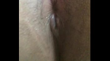 school naked boys Hairy sister forced anal