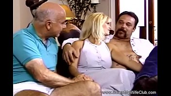 stunning horny xxx films pure housewife Father fuck his daughter sleeping
