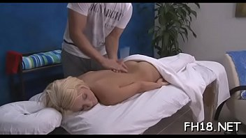 fit 18 years old Uk milf fucked in front of hubby
