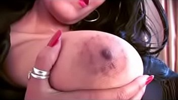 mistress spandex femdom Wife watches husband nal fuck mother in law
