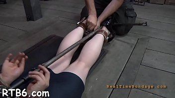 brutal whipping bloody Zoe holloway step dad