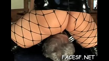 some cock wives drunk needs Young girl milk cock