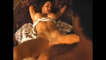 pretty whore ass a white like bitch lisa fucked ann Maid flashing dick latest 3gp