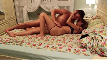 amateur teen couple couch on Very young chinese korean virgin