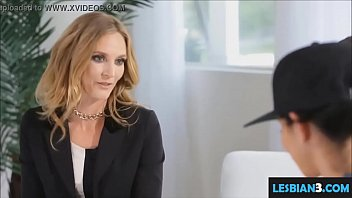 lesbian mom real Two shemale lick cock and fuck man3