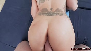 with dad japanese mom step Taboo sex dad and son all fucked