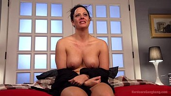 by friend couple husbands spanked Amateur teen girl strips
