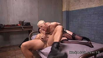 ssing fuck pi throat face slave First time lesbian fantasy