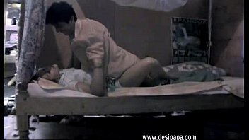 swapping hardcore couples Laughs at little dick during sex