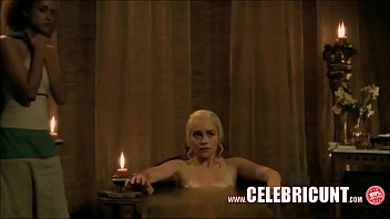nude celebrity scene actress movie hollywood Using a huge dildo on her pussy