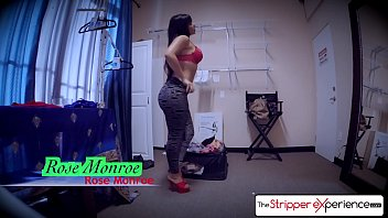 forced hump grope dick Quickie gystyle underview