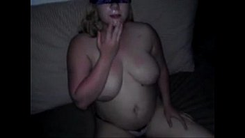 as watches he and fucks films busty friend wife hubbys Teen big ttis
