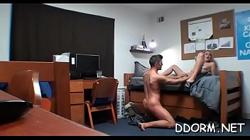 succulent snatches babes are share eager their to Son helping divorced mom