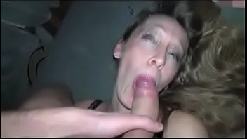 page and to ellen goes load the Father fuck her sisrer