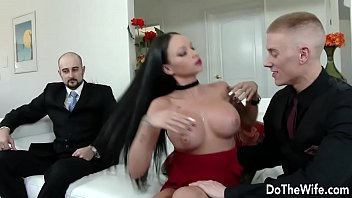 films with husband wife Fight after sex