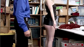 mfc wilddesiree office Real orgasm in the ass