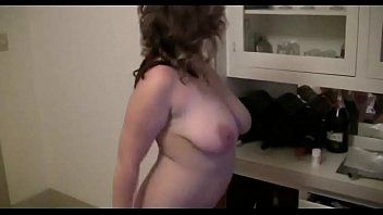 passed iut drunk Black clock brutally fucked her hard in the ass