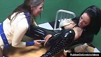 whipping soft sexy in slave Telechargement porn fuck dad