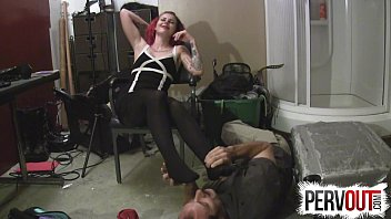 want me you know son i Wife abused completely