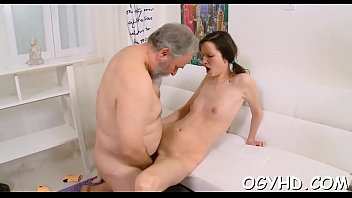 young in boy Cleaning cuckold humiliation gangbang