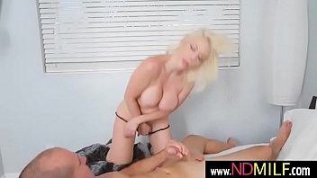 karen ynnus sunny Live old and young porn china7