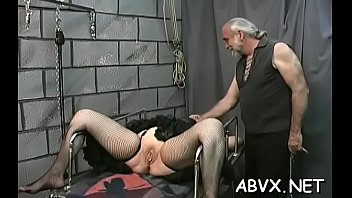 10 spanking hairbrush Homemade forced gangbang