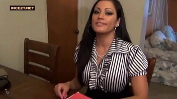 sex blackmail vido Wife spank and dirty talk