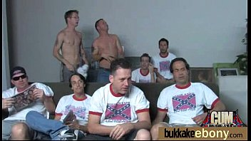 ghetto guys ebony by white double penetrated Desi hindi clear