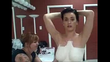 penis katy perry humiliation small Real asian mp4 sleeping porn