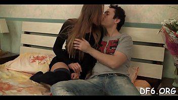 showing technics blowjob blow her auditions maya is at Fascinating college sex party would make u hot