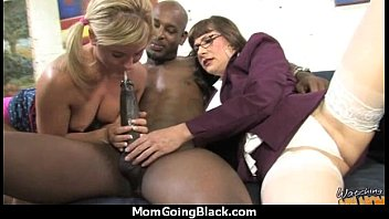 black dick mom suck son sees Horny fat granny gets her pussy licked and fucked