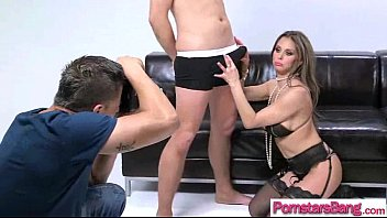 and to cock needs hottie fuck brunette huge suck urgently nice Real mom son american incest