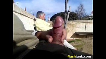out public fuck in passed Shemale massages girl free por