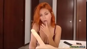 and pussy gorgeous fingering toying cute babe 18exgfs lezbian 4k