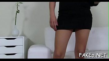 hairy from wet housewife6 cunt german Teen forced to fuck dad boss in debt