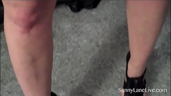 leonee video fucking sunny Real mother and son blow job homemade