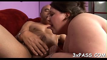 fat drunk mature guy fucking Homemade wife lick pussy