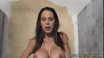 aj lee tape se Fucking sister in front of mother