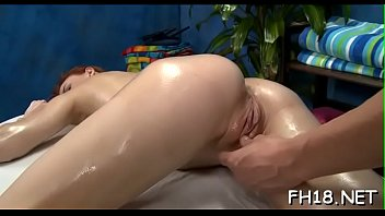 adult video pon Hollywood stars squirt