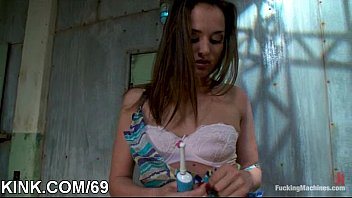 roman girl market slave This young brunette is so wet and horny