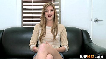 for koizumi taken sexretary than out more dinner rina office Ben guen julie fucked videos download